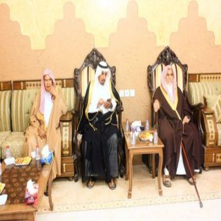 """""""الدخيل """"يستضيف العاملين في #مهرجان_تمور #البكيرية 37"""