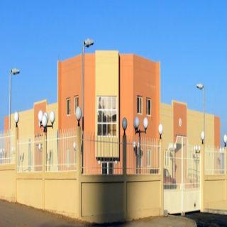 اعتماد ثلاثة مراكز تدريب لطب الأسرة والمجتمع في منطقة #عسير