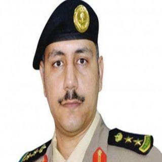 تنسيق أمني مُشترك يُطيح بمرتكب جريمة قتل في الخُبر ضُبط في #الرياض