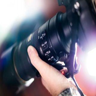 #تعليم_عسير يُطلق برنامج تدريبي للمصورين في إدارة الإعلام التربوي
