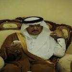 """"""" عسير"""" وزير الداخلية يوافق على محلي بارق . والمحافظ يتجاهل قرى وادي بقرة"""
