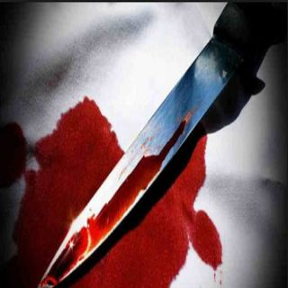 شرطة #جدة قاتل شقيقة من أرباب السوابق ويُعاني من إعتلالات نفسية