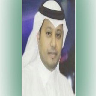مُحافظ #بارق يُكلف الشهري مُنسقاً إعلاميا بالمُحافظة