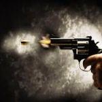 """"""" الغزالة"""" القبض على رجل الأمن """"مطلق النار"""" على زميله بشرطة الغزالة"""