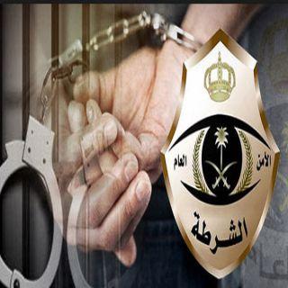 بحث #جده يضبط 3 اشخاص متهمين بالسرقه