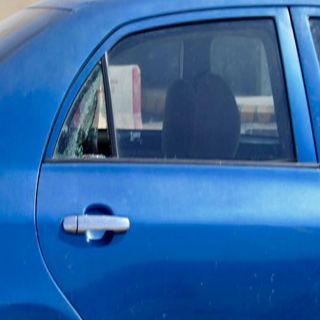 شرطة #الرس تطيح بلص المركبات الخاصة..أقر بإرتكابه لخمسٍ وعشرين حادثة