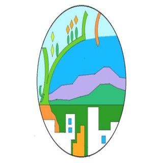 """مُحافظ #بارق يعتمد شعار المهرجان الشتوي """" الشتاء بارق 1438هـ"""""""