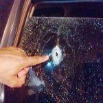 البحث عن جان أطلق النار على أحد أقاربه في مكة