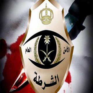 تحريات شرطة مكة توقع بخادمة آسيوية قتلت مكفولتها بآلة حادة