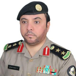 انتحار عشريني داخل توقيف شرطة #طريف