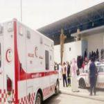 إصابة طالبتين سعوديتين في مشاجرة جماعية بمدرسة بنات شرق الرياض