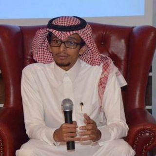 """طاقم التلفزيون السعودي بقيادة """"الأحمري"""" سيصل عصر اليوم لموقع مهرجان #بارق الشتوي"""