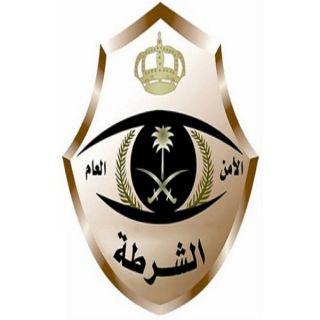 تعاون أمني مُشترك شرطة الرياض تُطيح بأربعة مطلوبين في قضايا جنائية لشرطة الشرقية