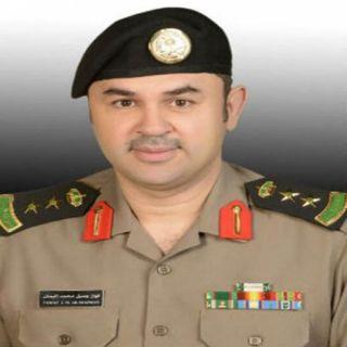 في تنسيق أمني شرطة الرياض توقع بوافدة اثوبية مُتهمة بجريمة قتل في المدينة