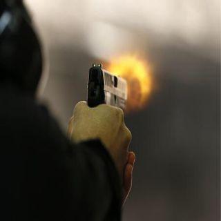 تحريات شرط #جدة توقع بوافد عربي قتل شخص ودفن الجثة في إستراحة