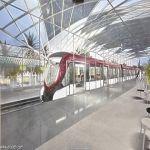 «تطوير الرياض»: مترو العاصمة «بلا سائق» و3 فئات للركاب