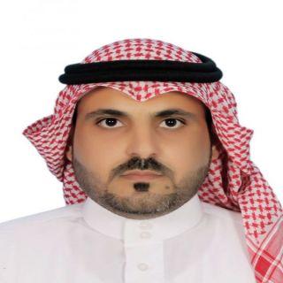 بقرار من مدير عام صحة عسير ماجد الشهري مشرفا لمجاردة العام