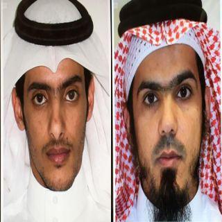 المتحدث الأمني مقتل إرهابيين خطيرين وإصابة رجل أمن في عملية أمنية