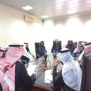 """مركز تدريب هلال القصيم في مقره الجديد في #بريدة و""""الفرحان """" المبنى الجديد يعتبر تطوير للعمل"""