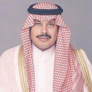 غداً أمير منطقة #الباحة يتفقد محافظة قلوه