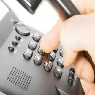 #تعليم_البكيرية يُطلق خدمة الهاتف الاستشاري
