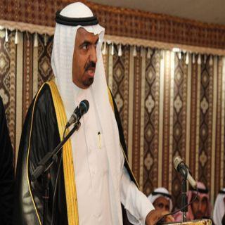 """""""بلدية #المندق"""" تودع رئيسها بعد ست سنوات من الإنجازات المضيئة"""