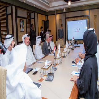 - مواصلات الإمارات تطلق التشغيل التجريبي لتطبيقها الذكي المتخصص في خدمات المساعدة على الطريق