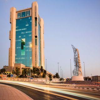 أمانة #جدة تفتتح ملتقى ذوي الاحتياجات الخاصة الأول