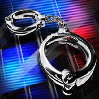 أنباء عن القبض على الإفريقي قاتل رجل الأمني في مُحافظة #محايل