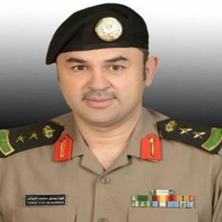 شرطة #الرياض لم يردنا أي بلاغ عن تعرض عوائل للسطو في إحدى الإستراحات