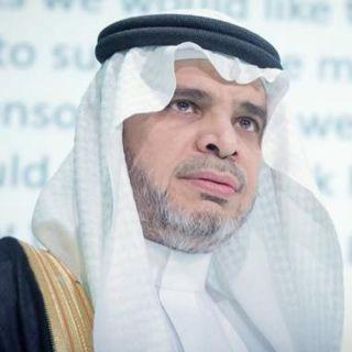 """وزير التعليم يفتتح منتدى """"الإعلام صديق للطفولة"""" الثلاثاء المقبل"""