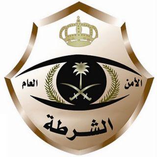 شرطة مُحافظة #الرس تقبض على مُقيم ووافدة آسيوية بتهمة بيع أدوية ومُنشطات جنسية
