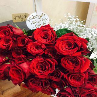 الإبتدائيه 34 في #عنيزة تستقبل طالباتها بندوة (مملكتي تطوعي)