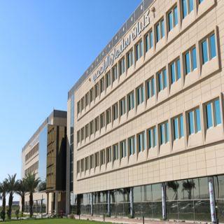 بدء القبول والتسجيل في كلية الأعمال بمدينة سليمان الراجحي الجامعية بـ #البكيرية