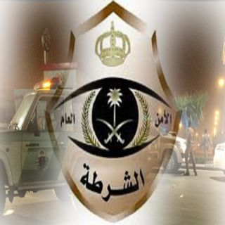 حملة أمنية في #الخرج توقع بمُخالفي انظمة الإقامة والعمل وعدداً من المطلوبين لمراكز الشرطة