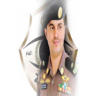 شرطة #القصيم تُحقق في أنتحار وافد عربي بمسكنة في مُحافظة #الرس