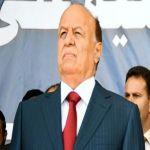 الرئيس اليمني : مواقف السعودية جنبت اليمن الانزلاق إلى الحرب الأهلية