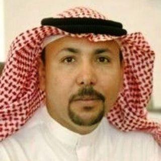 الدكتور فيصل الخميس مشرفا عاما على (بارع) بهيئة السياحة