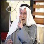 """""""الكويت""""بالفيديو.. النفيسي: أسامة بن لادن خُطف ولم يُقتل.. وهو الآن على قيد الحياة"""