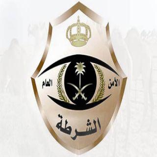 شرطة القصيم تُطيح بـ7 مُتهمين بسرقة الأبل من حضائرها غرب البكيرية