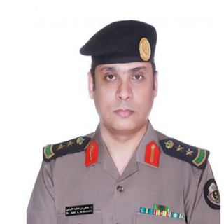 شرطة مكة توضح حقيقة مقطع فيديو لمواطن أدعى انه تعرض لإجراءات تعسفية