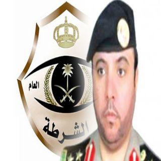 شرطة #عرعر توقع بـ7 أقتحموا منزل مُعاق وإختطاف ابنته 14 عاماً