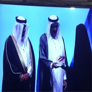 #لتعليم_عسير يحصد جائزتان خليجيتان في جائزة حمدان بن راشد