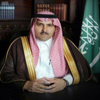 سفير المملكة في اليمن #إيران تخطط لتقوية تنظيم داعش الإرهابي في #اليمن و #عاصفة_الحزم أوقفت خططهم