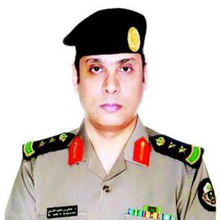 شرطة #جدة توقع بمُقيم عربي سلب (377) من عُملاء البنوك