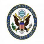 """تهديدات دعت """"الخارجية الأمريكية"""" لاغلاق (15) سفارة وقنصلية لها في عدد من الدول العربية"""