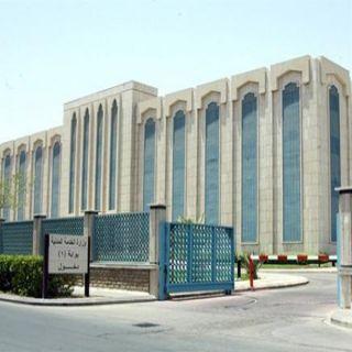 الخدمة المدنية تستعد لطرح وظائف هندسية في السادس من رمضان