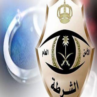 وفاة مواطن في مُشاجرة داخل مطعم بحي الجامعة في #جدة