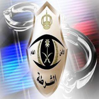 وفاة مُقيم عربي مُتأثراً بعدة طعنات وشرطة مكة توقع بالجاني
