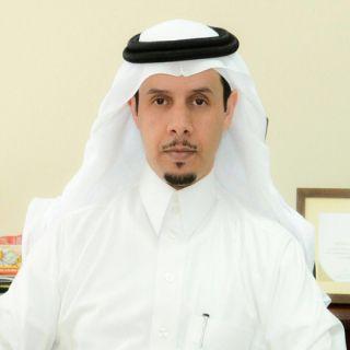 مدير العلاقات العامة والإعلام بامارة منطقة الباحه إلى العاشرة